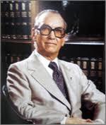 http://blog.yaaqui.com/hace-25-anos-se-suicido-don-antonio-guzman_articulo_43_2174.html
